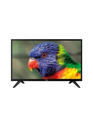 """Next Nextstar Next YE40020KT -Full HD 40"""" 102 Ekran Uydu Alıcılı LED Televizyon Renkli"""